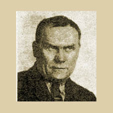 Башилов Яков Александрович