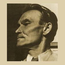 Фешин Николай Иванович
