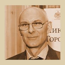 Горский-Чернышёв Н.А.