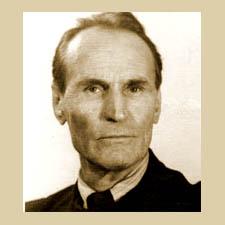 Жилов Дмитрий Степанович