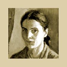 Каменецкая Елена Владимировна