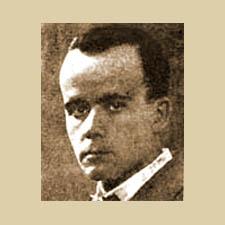Кацеблин (Кацевлин) Алексей Иванович