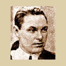 Люшин Владимир Иванович