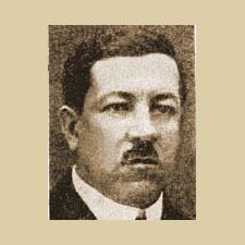 Машков Илья Иванович
