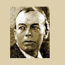 Петров Сергей Иванович