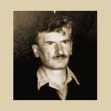 Плахотный Петр Алексеевич