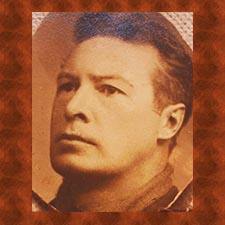 Пшеничников Василий Сергеевич