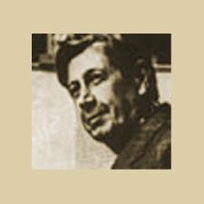 Рыбченков Борис Федорович