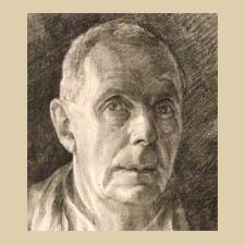 Николай Георгиевич Тихонов