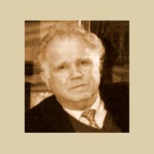 Тихомиров Леонид Петрович