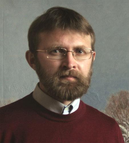 Зайцев Егор Николаевич