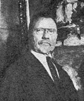 Абрам Ефимович Архипов