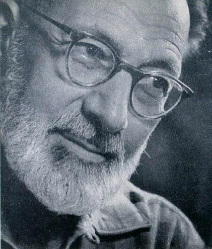 Д.Я. Черкес.