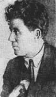 Христенко Николай Павлович