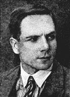 Кудряшов Владимир Владимирович