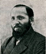 С.Д. Тавасиев.